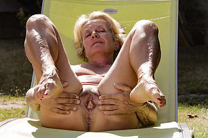 free pics of granny foot fetish