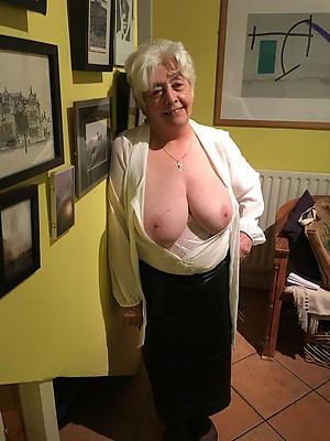 free pics of grandmother sex