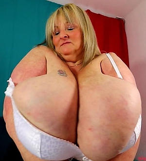broad in the beam busty granny inexpert pics