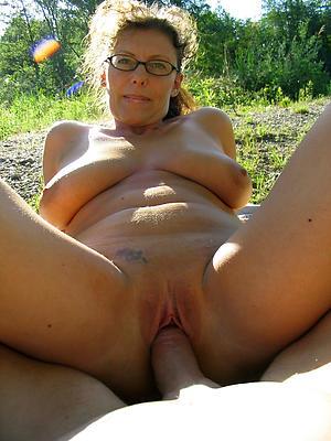 granny loves to fuck porn pics