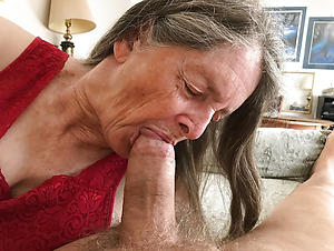 vacant granny gets fucked