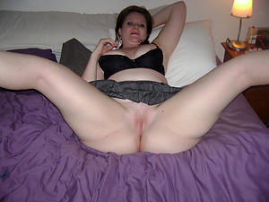 hot older women slut pictures