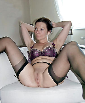 erotic beauty old womens pussy