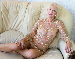 bonny grannies hot porn pic