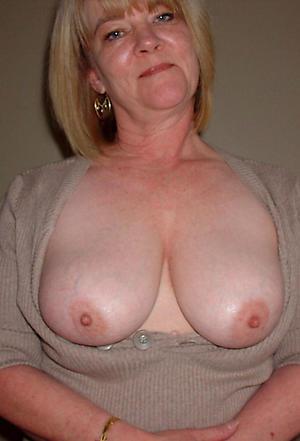 elegant grannies porn pics