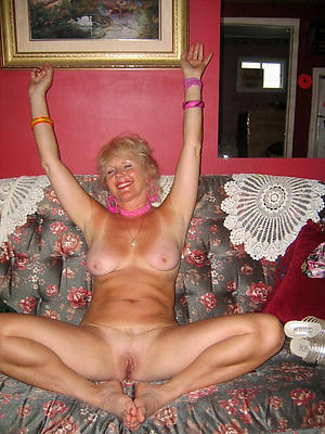 old overt blondes nasty tits