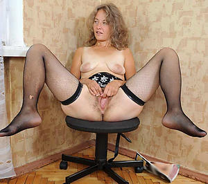 naked superannuated women legs amateur pics