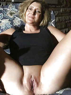 old racy twat private pics