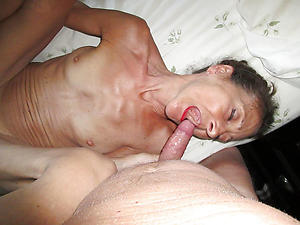 porno anorectic old pussy marks woman