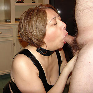 nasty amateurs granny blowjob