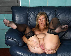 older wife porn old pussy pic