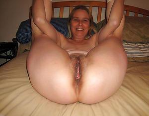 porno older women ass pics