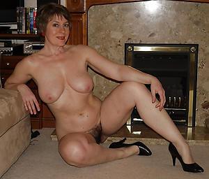 cougars older column hot porn pic