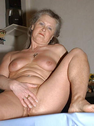 sexy doyen grannies amateur slut