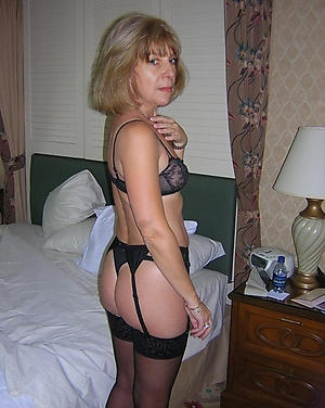 mature granny unique hot porn motion picture