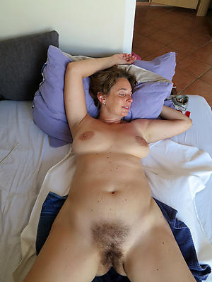 older amateur pussy freash pussy