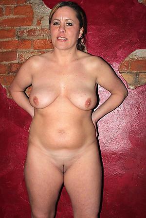 older amateur pussy pics