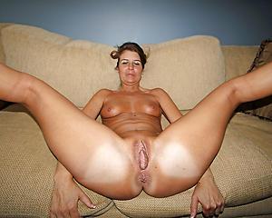 xxx amateurish grannies porn pics