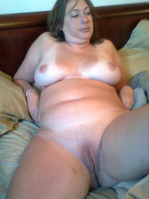 free pics of amateur grannies