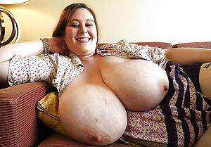 hot older women big tits stripping