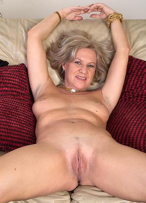porno elegant elderly ladies