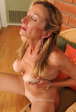 titillating beauty real lay granny