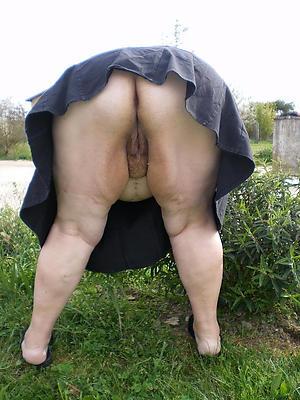 Betty boop erotica l4l