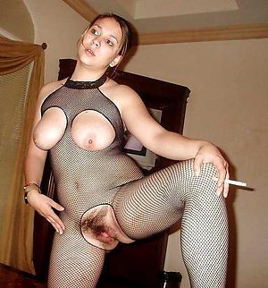 old milf porn pics