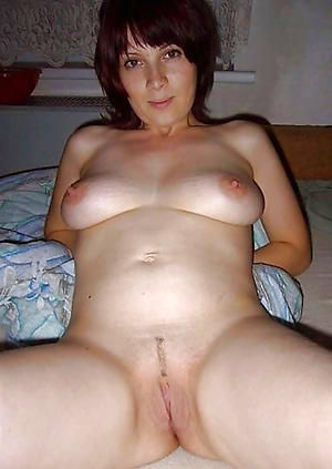 older column regarding big nipples amateur pics