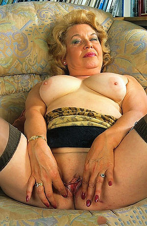 beautiful bbw mature grannies