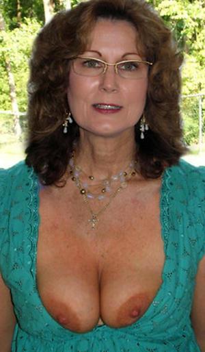 Granny Moms Foto