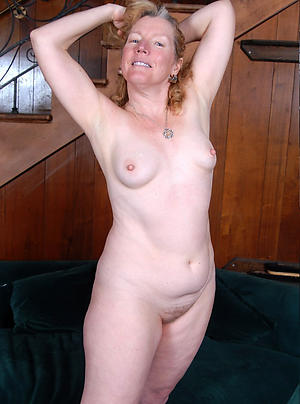 hot amateur naked grannies stripping