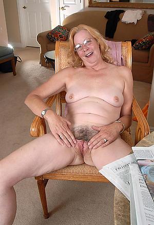 Just Nude Homemade