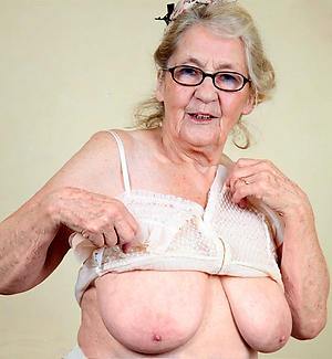 very old exposed women porn pics