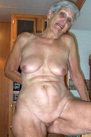 very superannuated naked women freash pussy