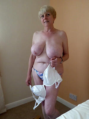 old hot grannies pussy pic
