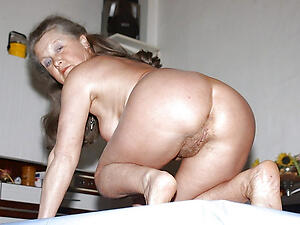 nasty naked old grannies photos