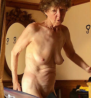 sexy old grannys love porn