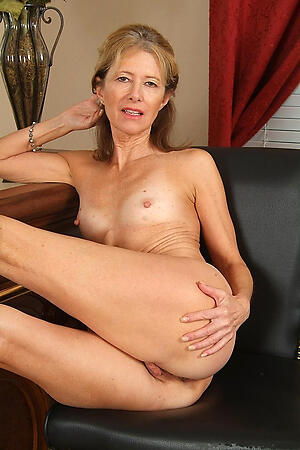 hot beautiful granny pithy bosom  stripping