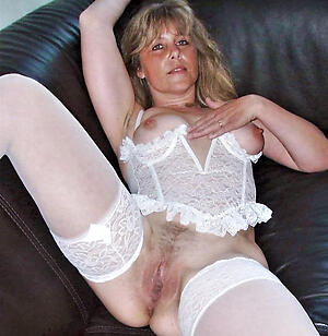 free pics of X old vulva