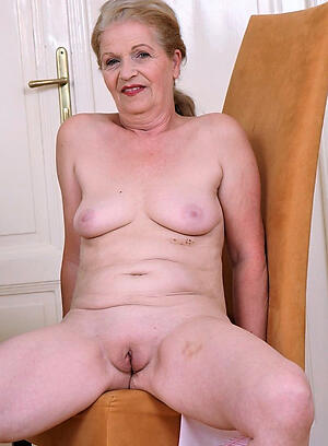 easy pics of sexy granny twat