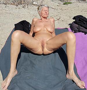 Pics granny naked Granny Pussy