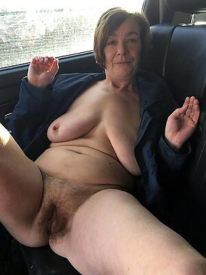 Free armateur porn