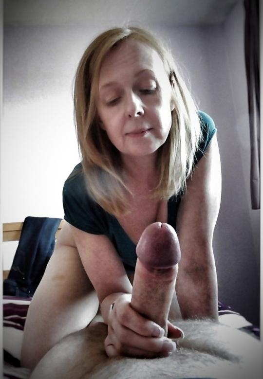 Women mature naked Amateur: 429,318