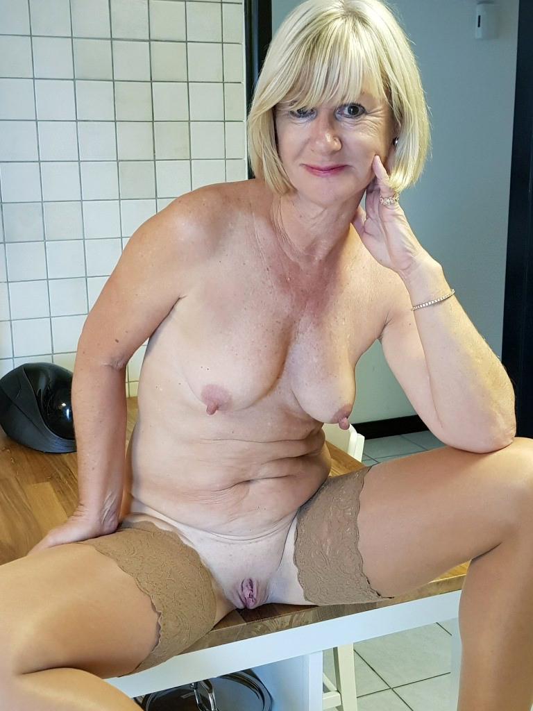 Xxx Nude ucf women free nude amatuer video