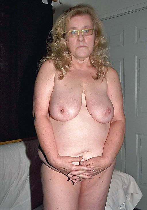 My mommy porno picture