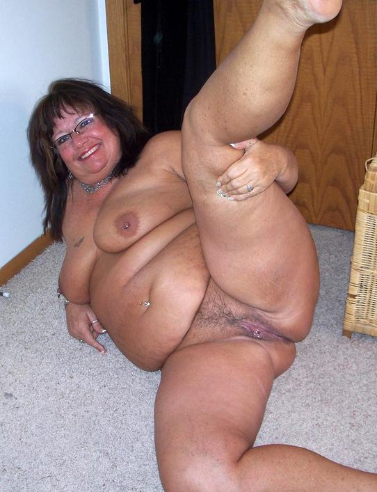 Nude Sexy Mature Ladies Granny Pussy Com