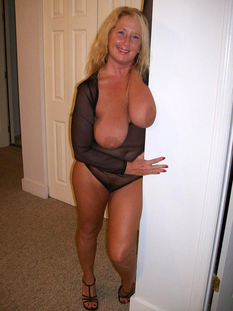 Nude Pics Of Sexy Mature Join In Matrimony Granny Pussy Com