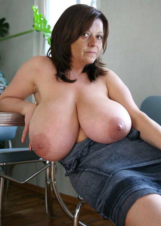 Best free porn sites mature huge natural tits
