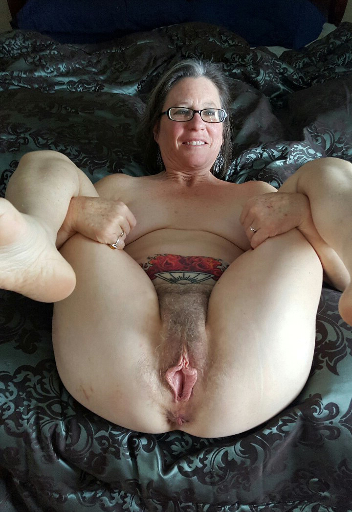 Gilf naked Nude Grannies,